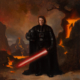 Anakin Skywalker - Copy